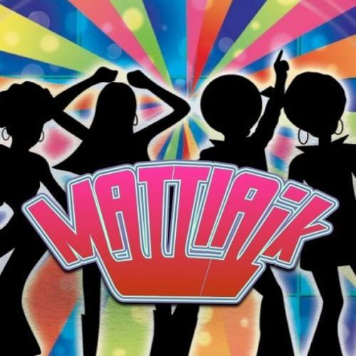 Kids (MGMT) - mattiajk feat. Sveva