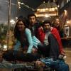 Kabira - Yeh Jawaani Hai Deewani mp3
