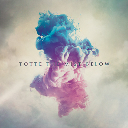 Totte - The Mist Below [CLIP] - SLM079