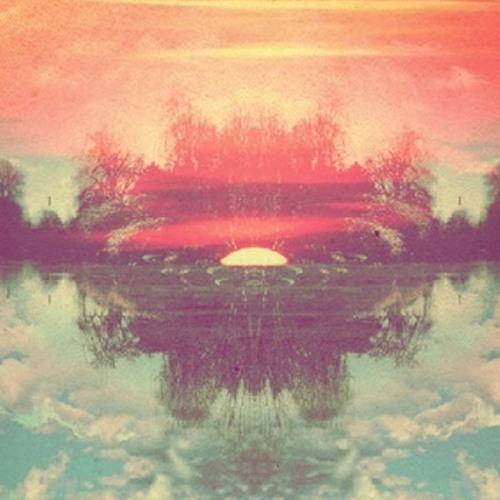 Bodhi - Good Vibrations