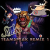 Download TEAMSPEAK REMIX 1 Mp3
