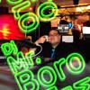 DJMRBORO -- CUMBIAS CON BANDA MIX  2013