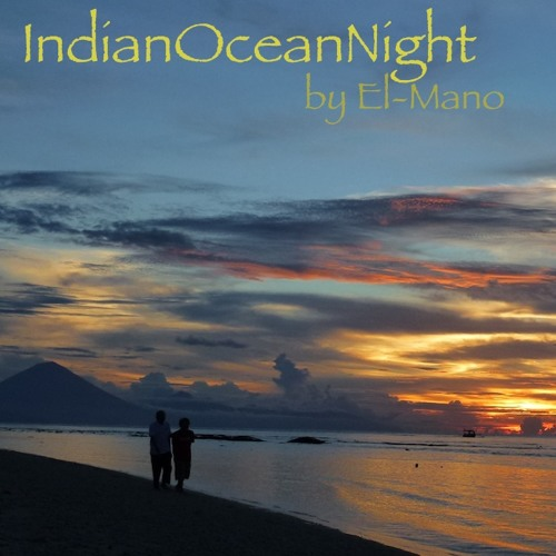 IndianOceanNight