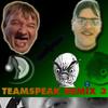 Download TEAMSPEAK REMIX 3 Mp3