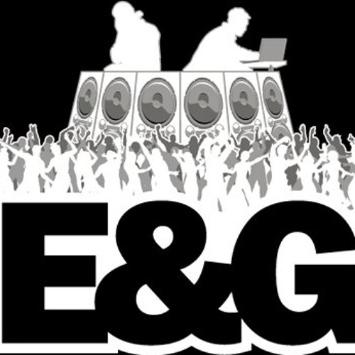 E&G Monthly Exclusive May 2013 on AH.FM (2013-05-23)