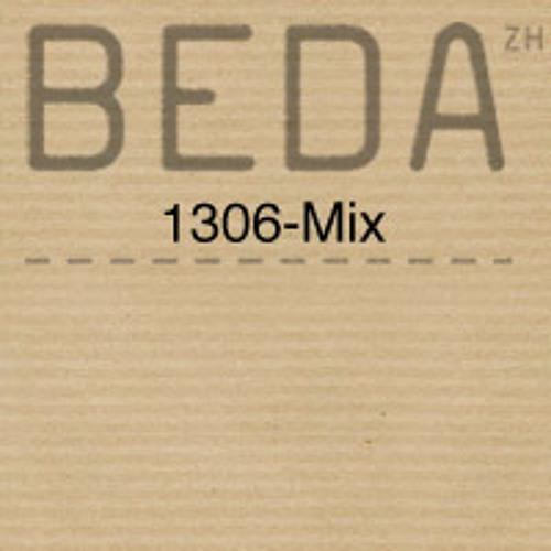 1306-Mix