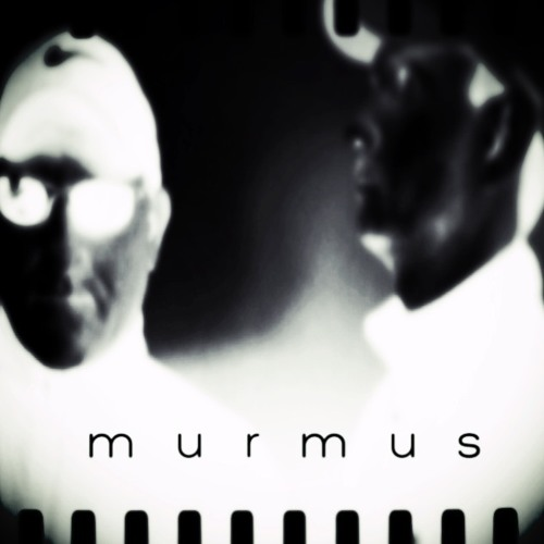 Murmus - sub culture