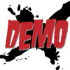 DeMiToO...+... No MAs ...+...No Se AsUsTeN...+...JxJx...+...(((DxN)))...+...(((TeMiTaS CLaSiCoS)))