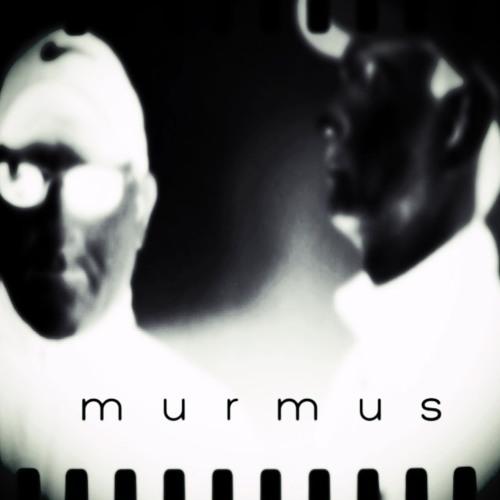 MURMUS - Voodoo people