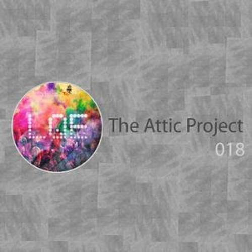 LQE Mix [Free DL]