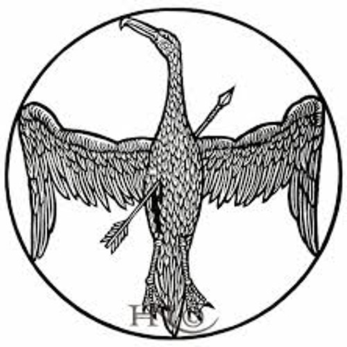 The Lorelei, The Albatross, and the Pine-Tree