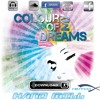 B.G.The Prince Of Rap - The colour of my dreams (Hand Mill 2013 club remix)