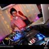 Willow Ft. Nicki Minaj - Fireball - ( DJ C C Hype Mix ) 85