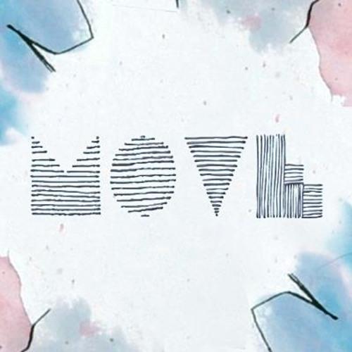 JOS @ MOVE - Vapor 48 | 28.06.2013