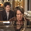 Elliott Smith - Everything Means Nothing To Me (Live/VH1 Pilot) on The Jon Brion Show, 2000