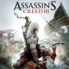 Download Lorne Balfe - Assassin's Creed III Main Theme (AC3 Official Soundtrack) Mp3