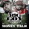 Money Talk Remix Ft. Tone Tone, K Deezy, Sino, Stretch Money