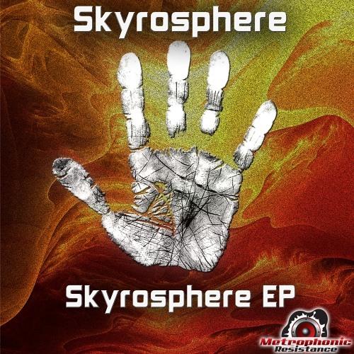 Skyrosphere Atmosphere YT Snippet