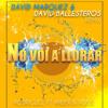 Rodriguez FT Ander & Rossi - No voy a llorar ( David Marquez & David Ballesteros Remix )