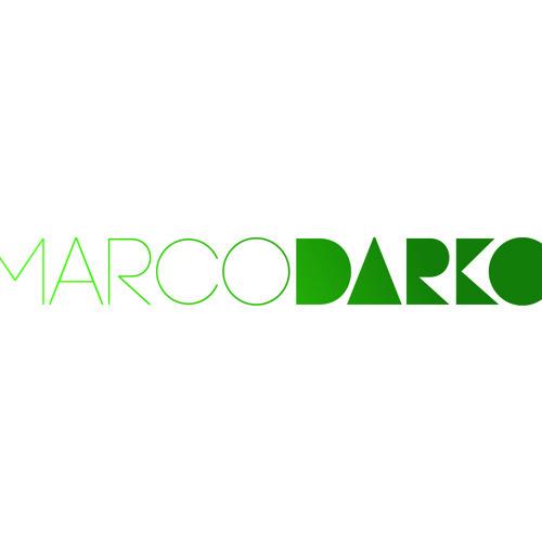 Marco Darko_Shadows of Summer (free download)