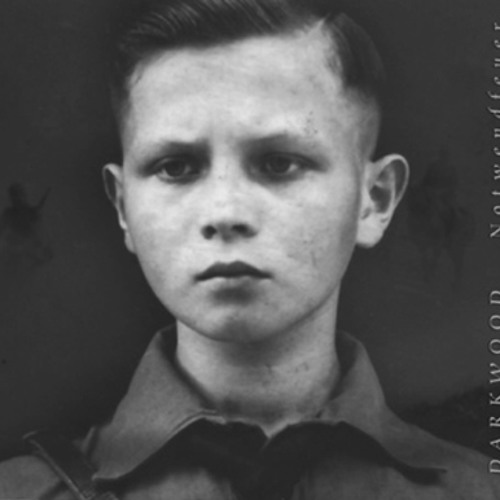 Chemical Sweet Kid - No Way (Volktherapy Remix)