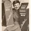 99c chocolate milk week