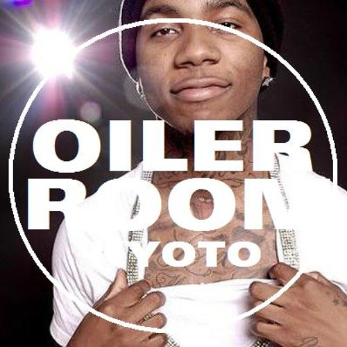 Money Riperton 50 min Oiler Room Kyoto Basedgod mix