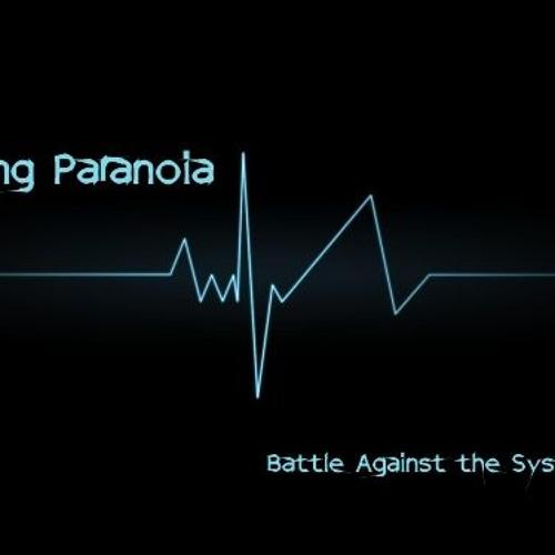 Pulsating Paranoia - Break It Down