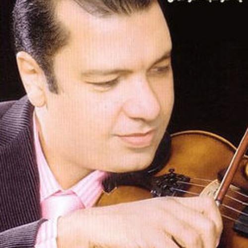 ياسر عبد الرحمن - الضوء الشارد