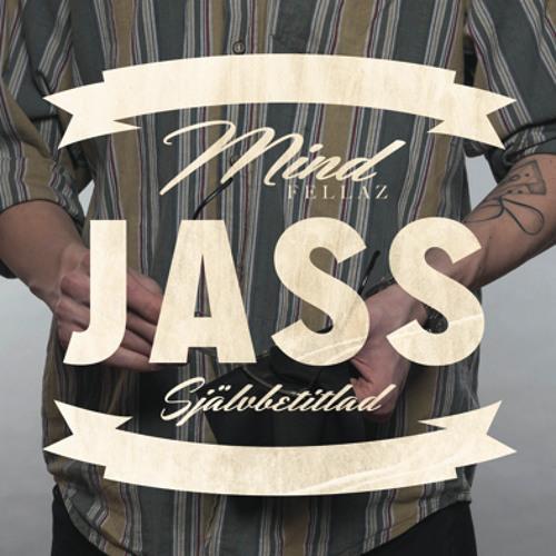 Jass - Helhjärtat