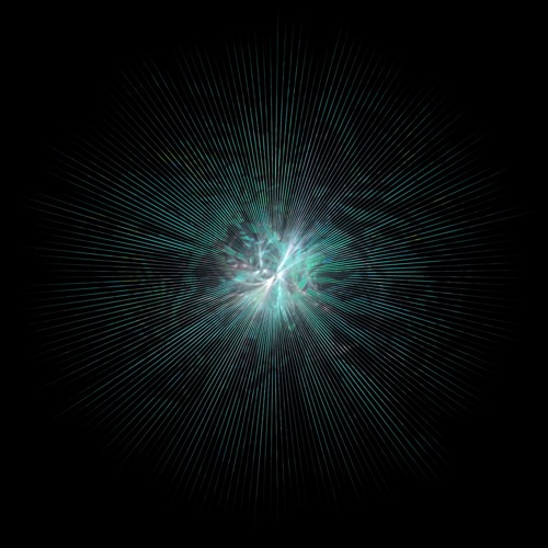 08 - Streamlyne - You Don't Belong Here (Prod. Blake andrew Hellyer)