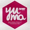Download Sidney Charles - Need (Original Mix)  YUMA  Mp3