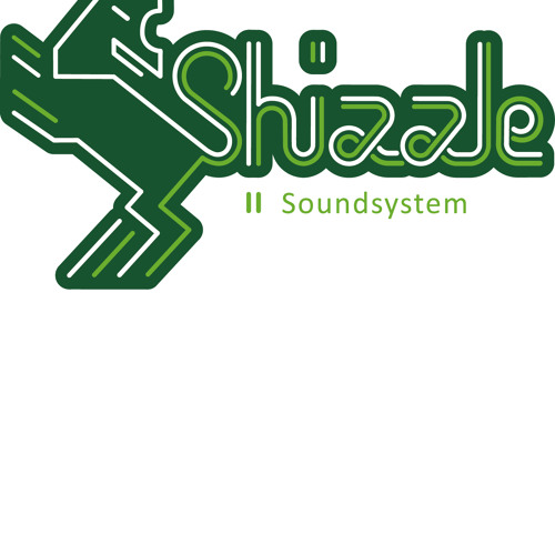 "Thai Stylee - Inna di Club - Stop Sign Riddim - Shizzle Sound ""Official"" RMX - June 2013"