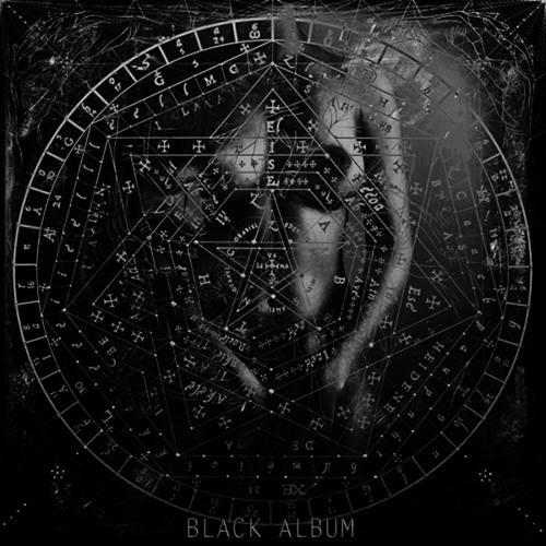 "LEON | ""Soffocando""  [Leon VS Dubstep ""The Black Album""]"