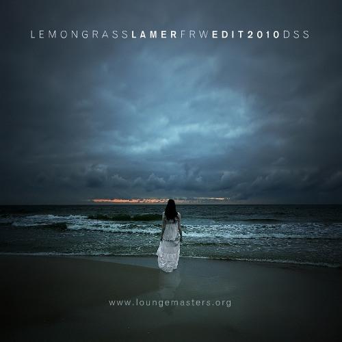 Lemongrass - la mer (Lounge Master 2010)