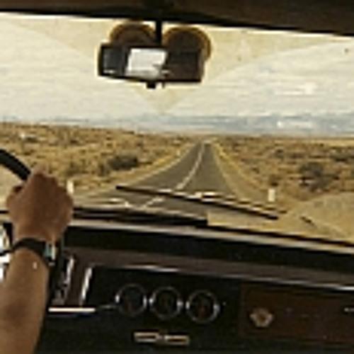tH0r - road-trip  [dj-mix]