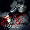 Blazer - Ela Gosta (Prod.Blazer & Citação.Liosan)
