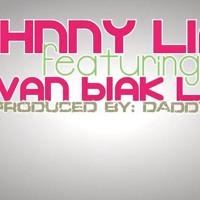 Kan Herh (Remix) || Johnny Lian ft Van Biak Lian