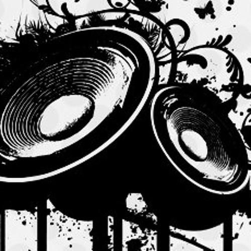 Sarah C - 'Past Times' Mix (Hardhouse/Hardtrance 2007!)