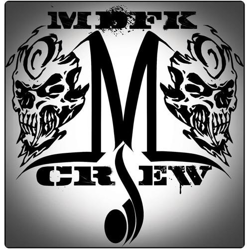 Madafacka Crew
