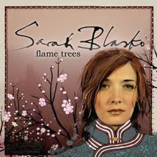Sarah Blasko - Flame Trees