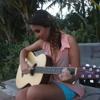 Aleluia - Gabriela Rocha (cover)