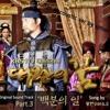 백분의 일 - 점현 샤이니 (JONGHYUN OF SHINEE) Guitar acc cover By sjmax0...