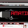 Amatic - IANAHB 2 INTRO