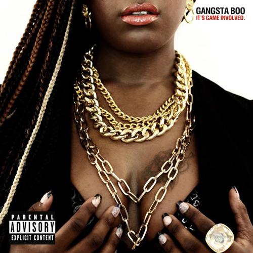 Gangsta Boo - Bodies (With Ethel Wolf & Lachat)(WHyt nOIZ RMX)