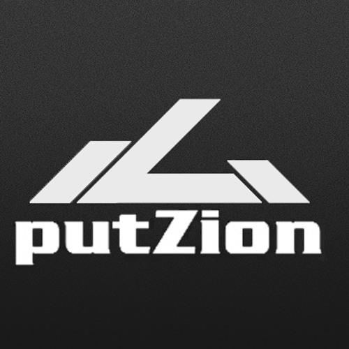 PutZion - Breakthrough