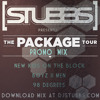 The Package Tour Promo Mix