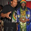 Righteous Promotions -  Capleton As the Hour Pass By Dub