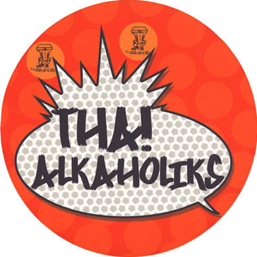 The Alkaholiks - Likwit (Dj Inko Remix) (Exclusive Free D/L Via Scour #87)