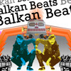 Dj Arii Balkan Mix 2013